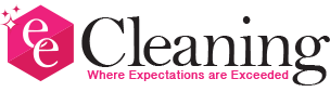 Best cleaning services where your disinfecting and customer service expectations will be exceeded